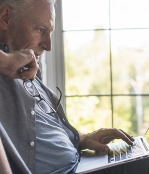 imposto-de-renda-2020-aposentado-tem-que-declarar-imposto-de-renda