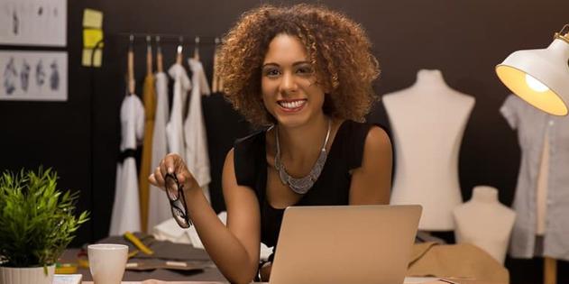 tudo o que você precisa saber para abrir uma empresa sem sócios
