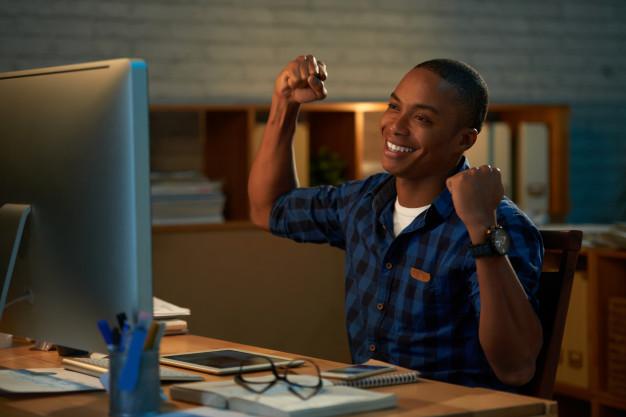 cinco-dicas-para-manter-pequenas-empresas-organizadas