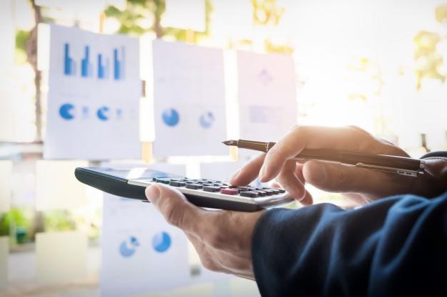 contabilidade-agil