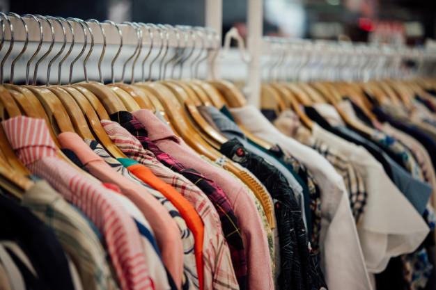 abrir-uma-loja-de-roupas