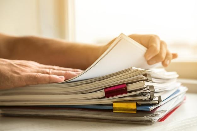 documentos-necessarios-para-abrir-uma-loja
