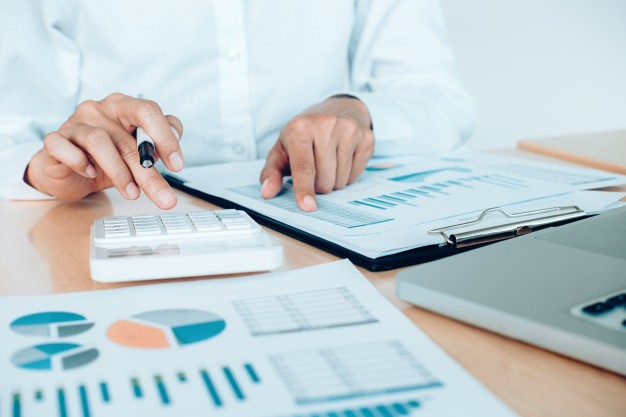 abertura-de-empresas-alteracoes-contratuais-e-baixa-de-empresas-em-belo-horizonte