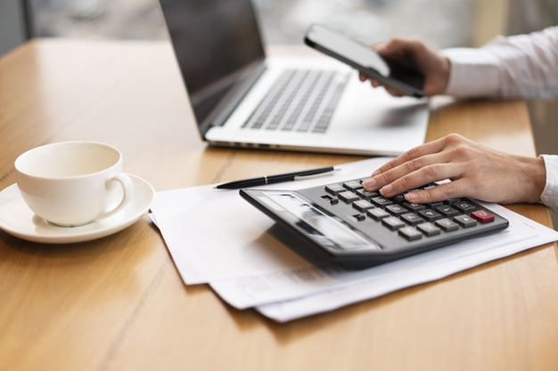custos-para-manter-funcionario