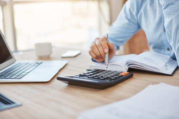 pagamento-de-impostos