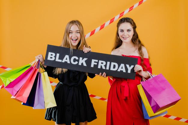 como-vender-no-black-friday