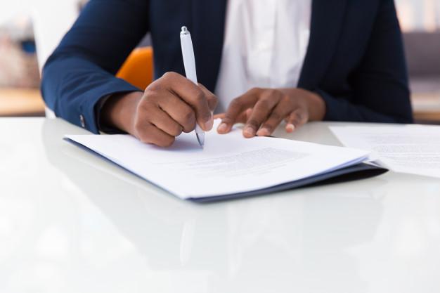 Continue a sua leitura e aprenda tudo o que você precisa saber sobre a emissão de nota fiscalem sua empresa. Acompanhe conosco!
