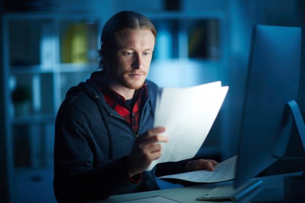 Para entender exatamente como as horas extras devem ser calculadas e o que mudou com a reforma trabalhista, leia nosso conteúdo!