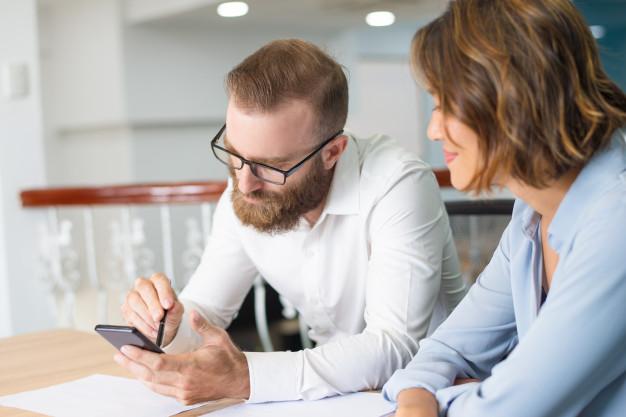 Continue lendo nosso conteúdo e aprenda como uma consultoria tributária pode ajudar a sua empresa na redução tributária. Vamos lá?