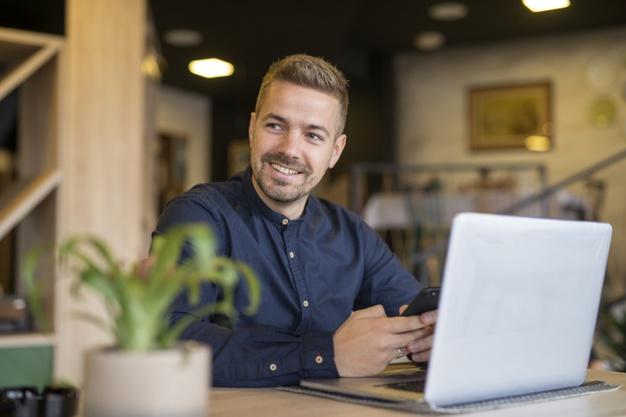 Vai empreender em 2021? Continue lendo o nosso artigo e confira os 11 negócios em alta para este ano! Aproveite e tire as suas dúvidas!