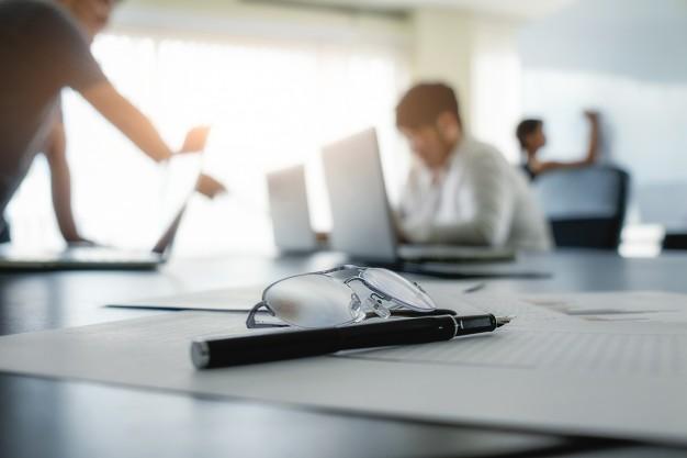 Deseja compreender melhor este assunto? Leia nosso artigo e confira nossas dicas sobre como fazer um planejamento tributário para prestadores de serviços.