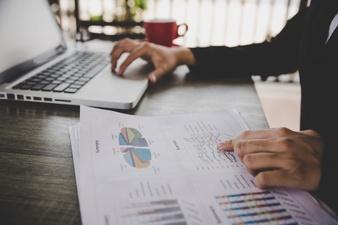Descubra o que é e a importância de uma gestão de custos.