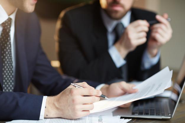 Descubra como uma consultoria tributária pode ajudar.