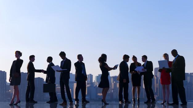 contratar-uma-contabilidade-no-barreiro