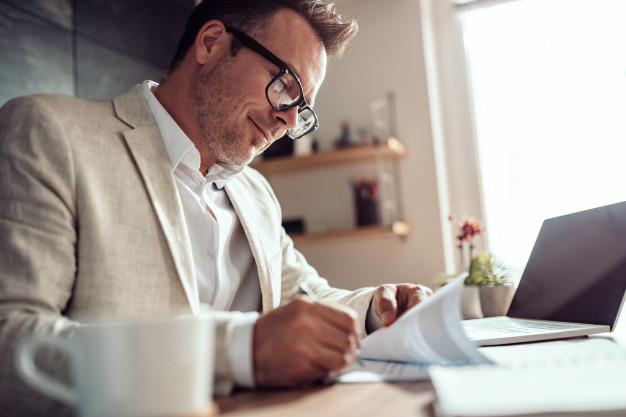 contratar-emprestimo-para-empresa