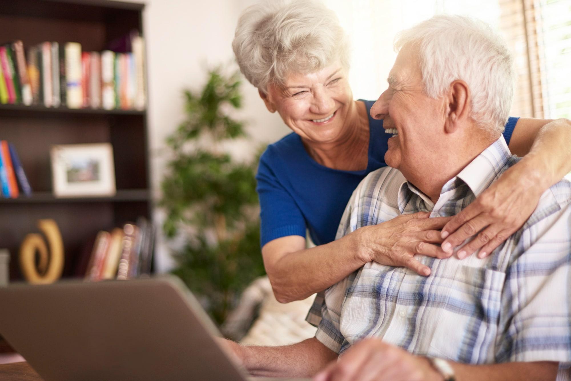 como-se-preparar-para-aposentadoria